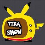 pikashow mod apk live tv netflix no ads apkdelisi 00