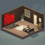 tiny room stories town mystery mod apk kilitler acik apkdelisi 0