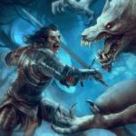 vampires fall origins rpg mod apk para hileli apkdelisi 0